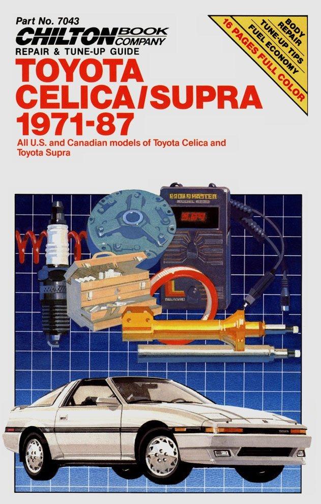 2003 stratus service manual